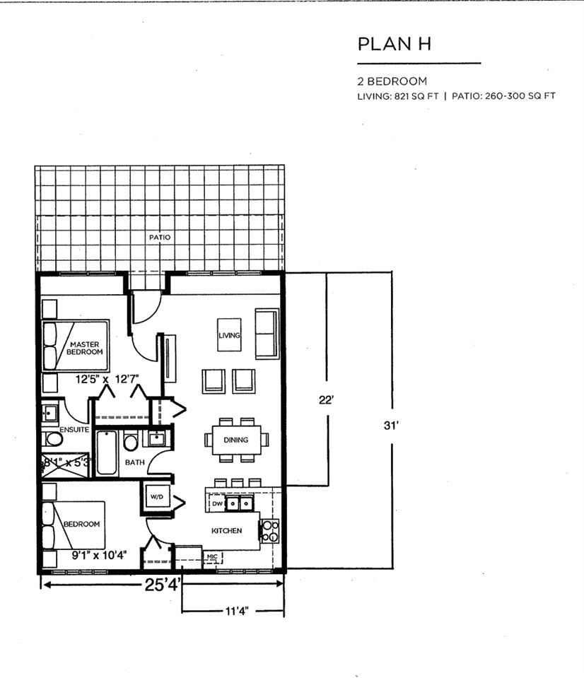 Townhouse at 10 5152 CANADA WAY, Unit 10, Burnaby South, British Columbia. Image 1