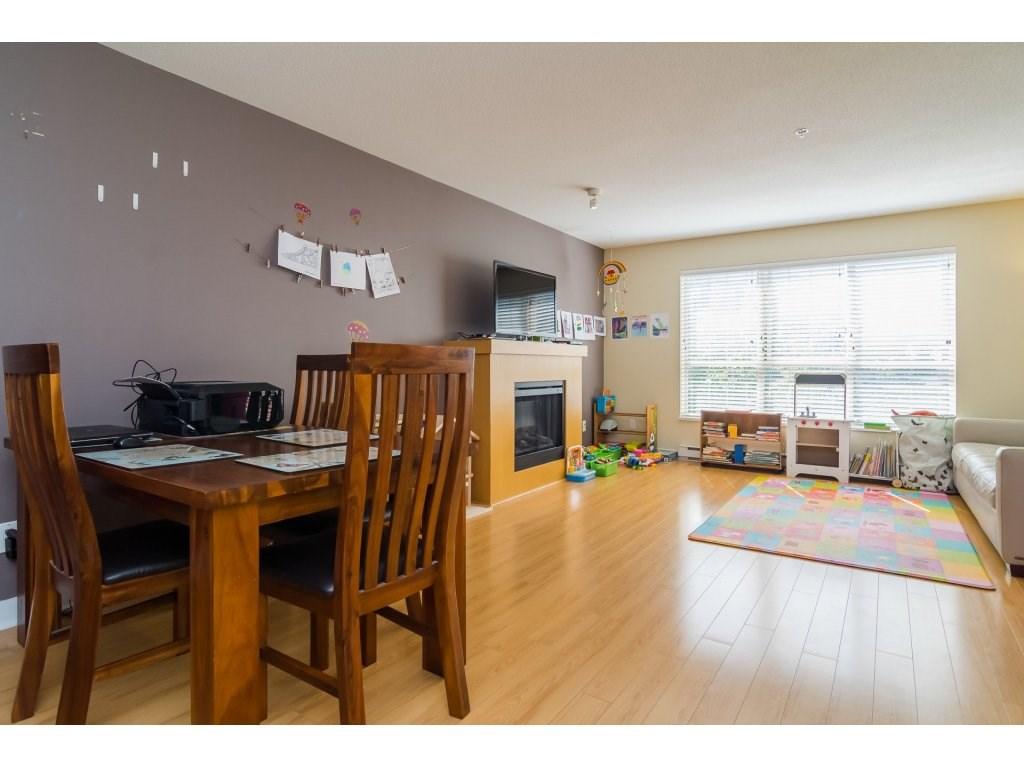 Condo Apartment at E212 8929 202 STREET, Unit E212, Langley, British Columbia. Image 2
