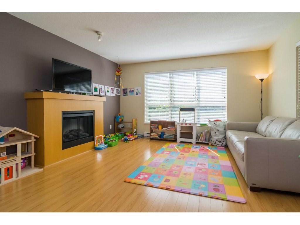Condo Apartment at E212 8929 202 STREET, Unit E212, Langley, British Columbia. Image 3