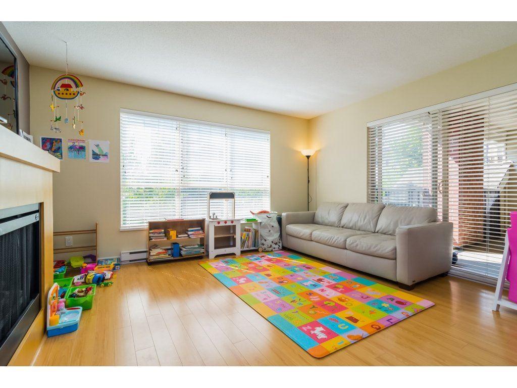 Condo Apartment at E212 8929 202 STREET, Unit E212, Langley, British Columbia. Image 4