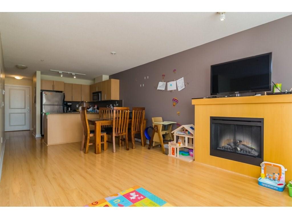 Condo Apartment at E212 8929 202 STREET, Unit E212, Langley, British Columbia. Image 6
