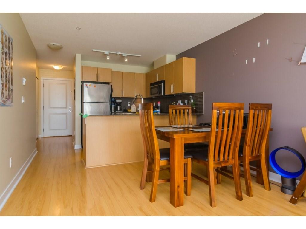 Condo Apartment at E212 8929 202 STREET, Unit E212, Langley, British Columbia. Image 7