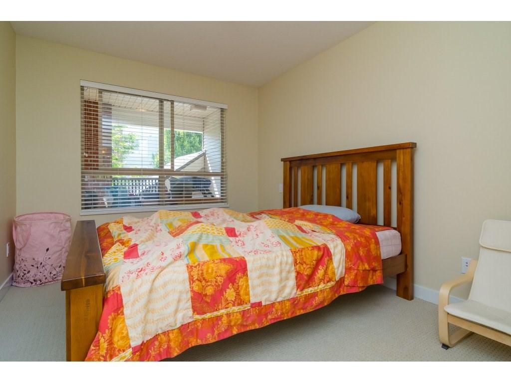 Condo Apartment at E212 8929 202 STREET, Unit E212, Langley, British Columbia. Image 12