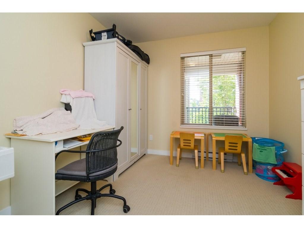 Condo Apartment at E212 8929 202 STREET, Unit E212, Langley, British Columbia. Image 15