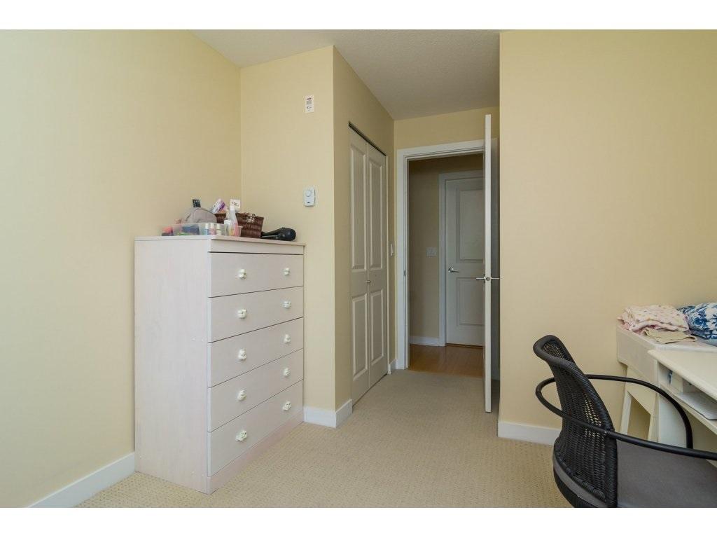 Condo Apartment at E212 8929 202 STREET, Unit E212, Langley, British Columbia. Image 16