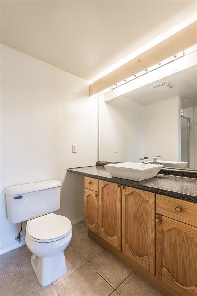 Condo Apartment at 307 1460 PEMBERTON AVENUE, Unit 307, Squamish, British Columbia. Image 11
