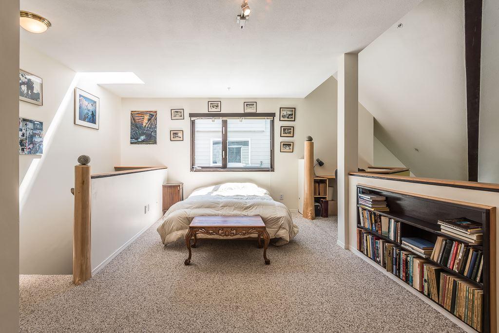 Condo Apartment at 307 1460 PEMBERTON AVENUE, Unit 307, Squamish, British Columbia. Image 12