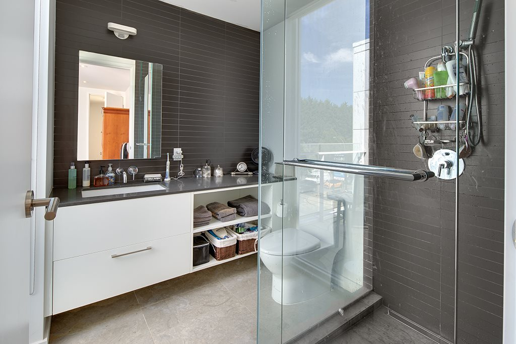 Townhouse at 2236 WILLOW STREET, Vancouver West, British Columbia. Image 5