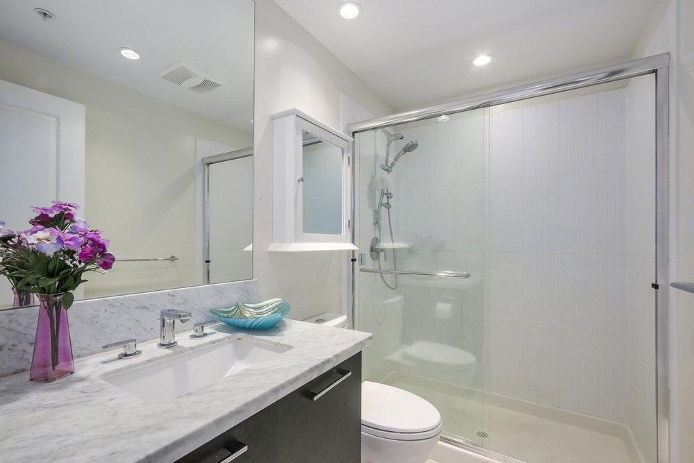 Condo Apartment at 3602 4880 BENNETT STREET, Unit 3602, Burnaby South, British Columbia. Image 15