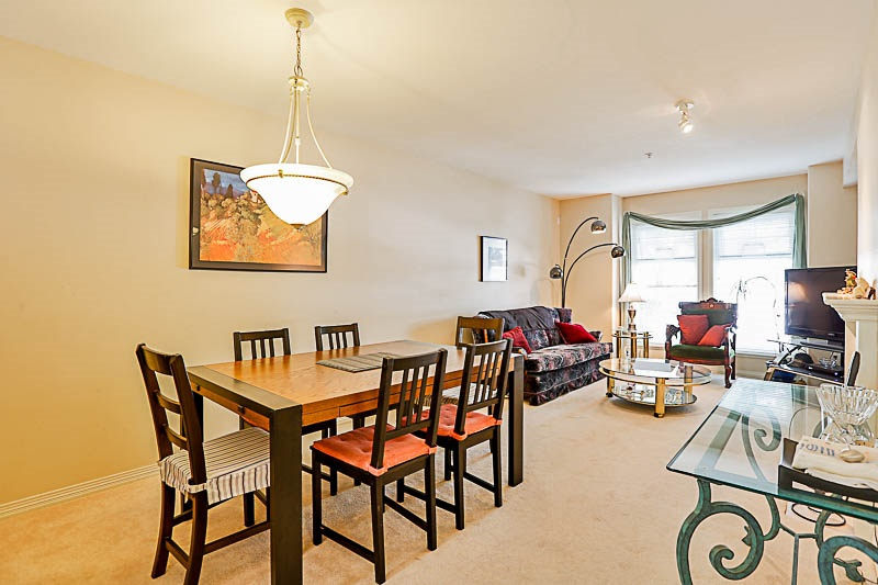 Townhouse at 4 15432 16A AVENUE, Unit 4, South Surrey White Rock, British Columbia. Image 6
