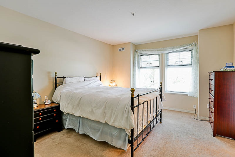 Townhouse at 4 15432 16A AVENUE, Unit 4, South Surrey White Rock, British Columbia. Image 10