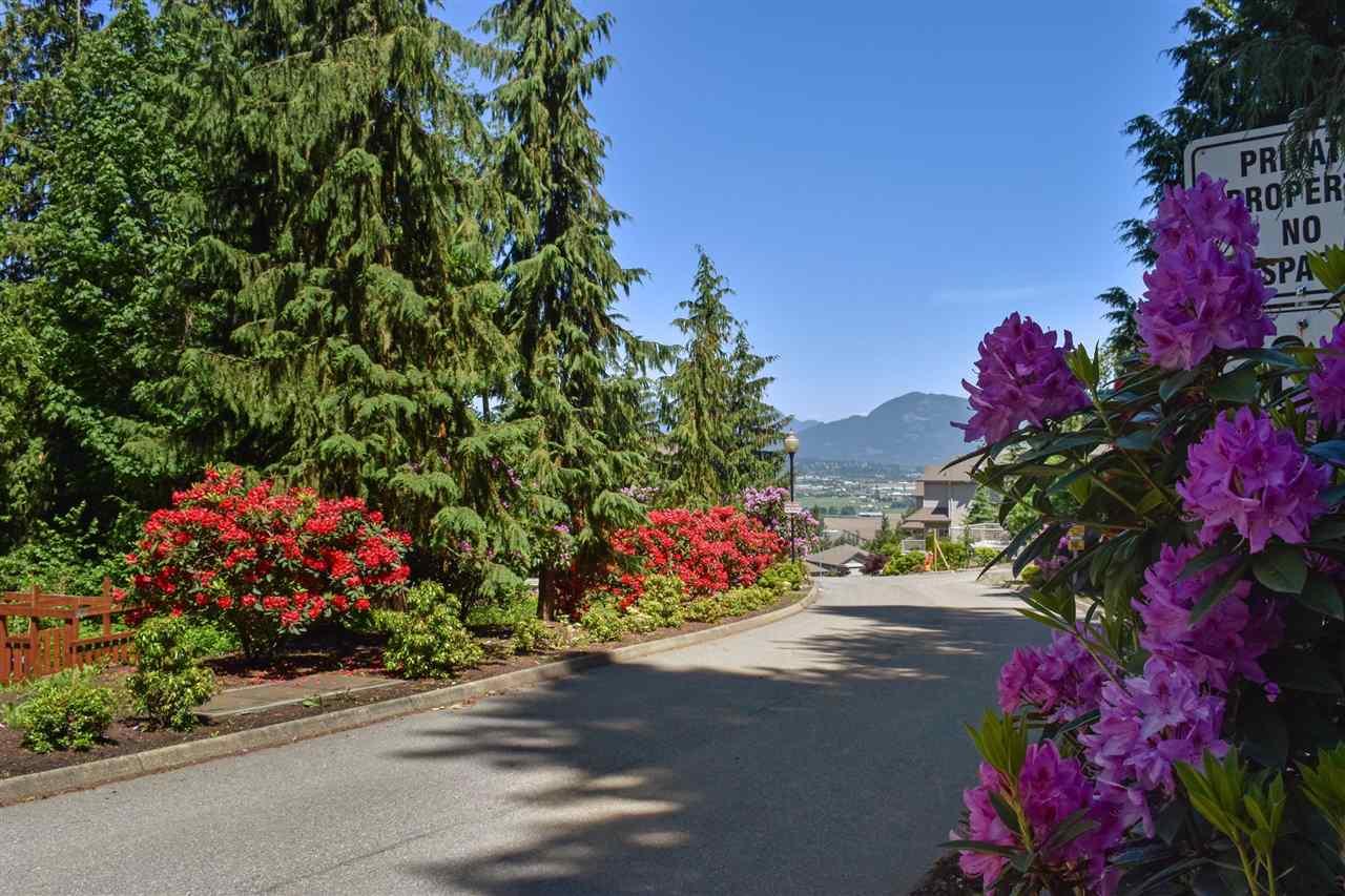 Townhouse at 1602 5260 GOLDSPRING PLACE, Unit 1602, Sardis, British Columbia. Image 18