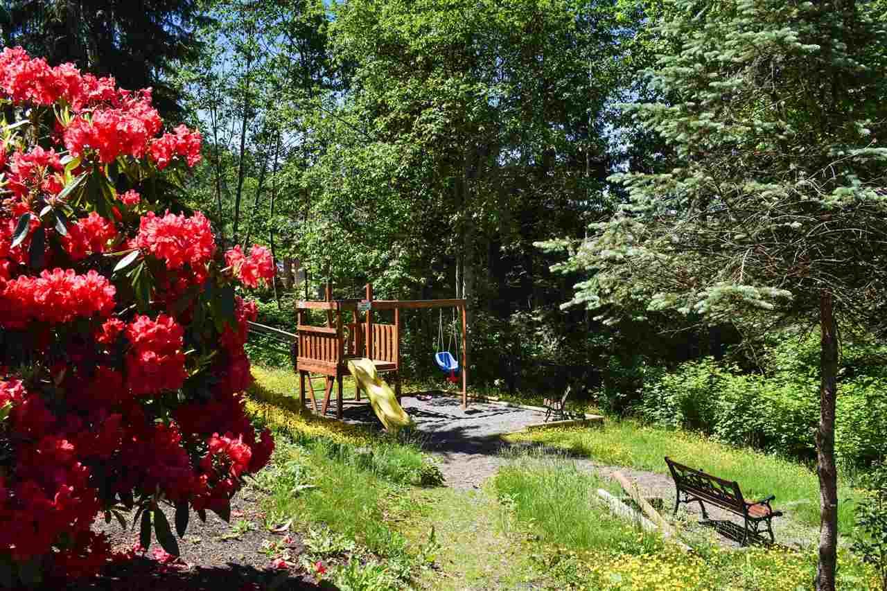 Townhouse at 1602 5260 GOLDSPRING PLACE, Unit 1602, Sardis, British Columbia. Image 19