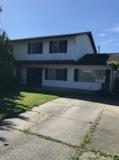 Half-duplex at 3360 BLUNDELL ROAD, Richmond, British Columbia. Image 2