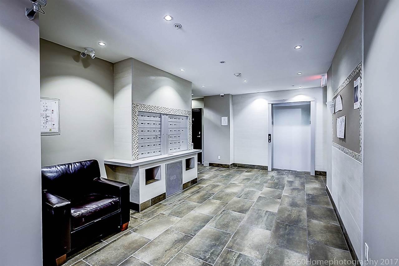Condo Apartment at 304 5655 INMAN AVENUE, Unit 304, Burnaby South, British Columbia. Image 19