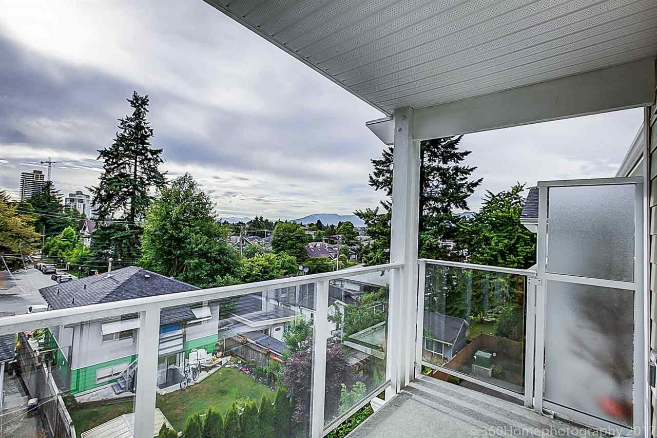 Condo Apartment at 304 5655 INMAN AVENUE, Unit 304, Burnaby South, British Columbia. Image 20