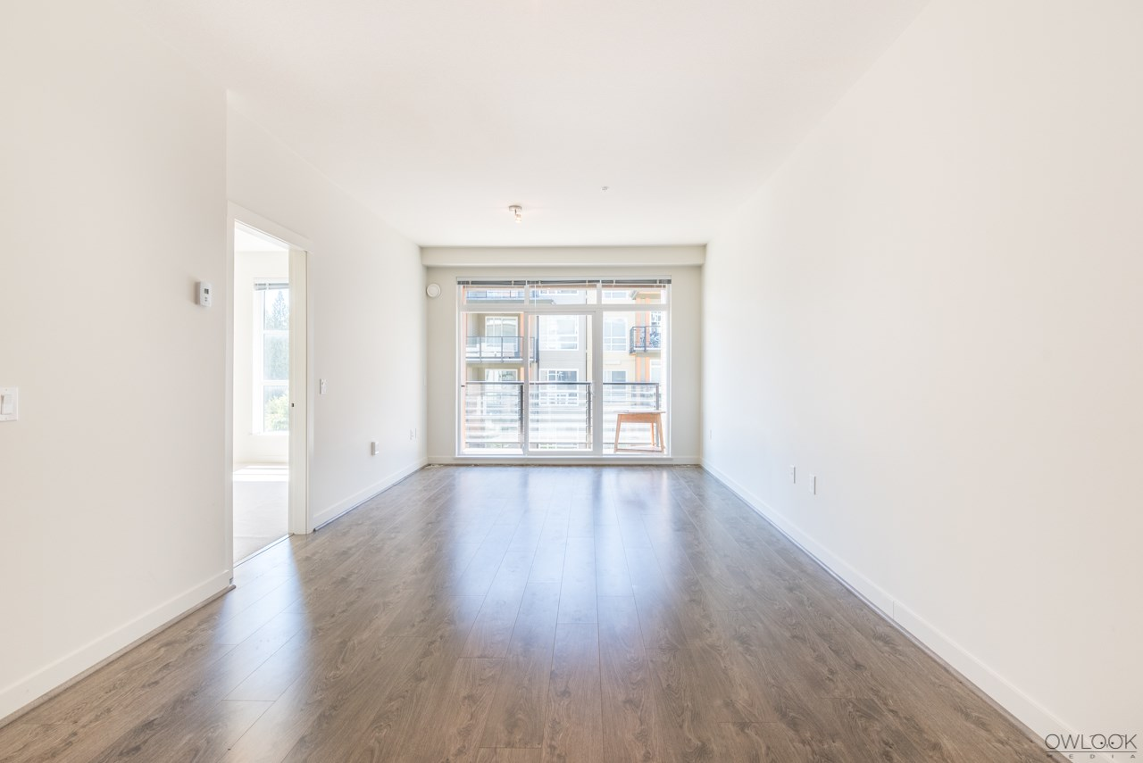 Condo Apartment at 510 5983 GRAY AVENUE, Unit 510, Vancouver West, British Columbia. Image 6
