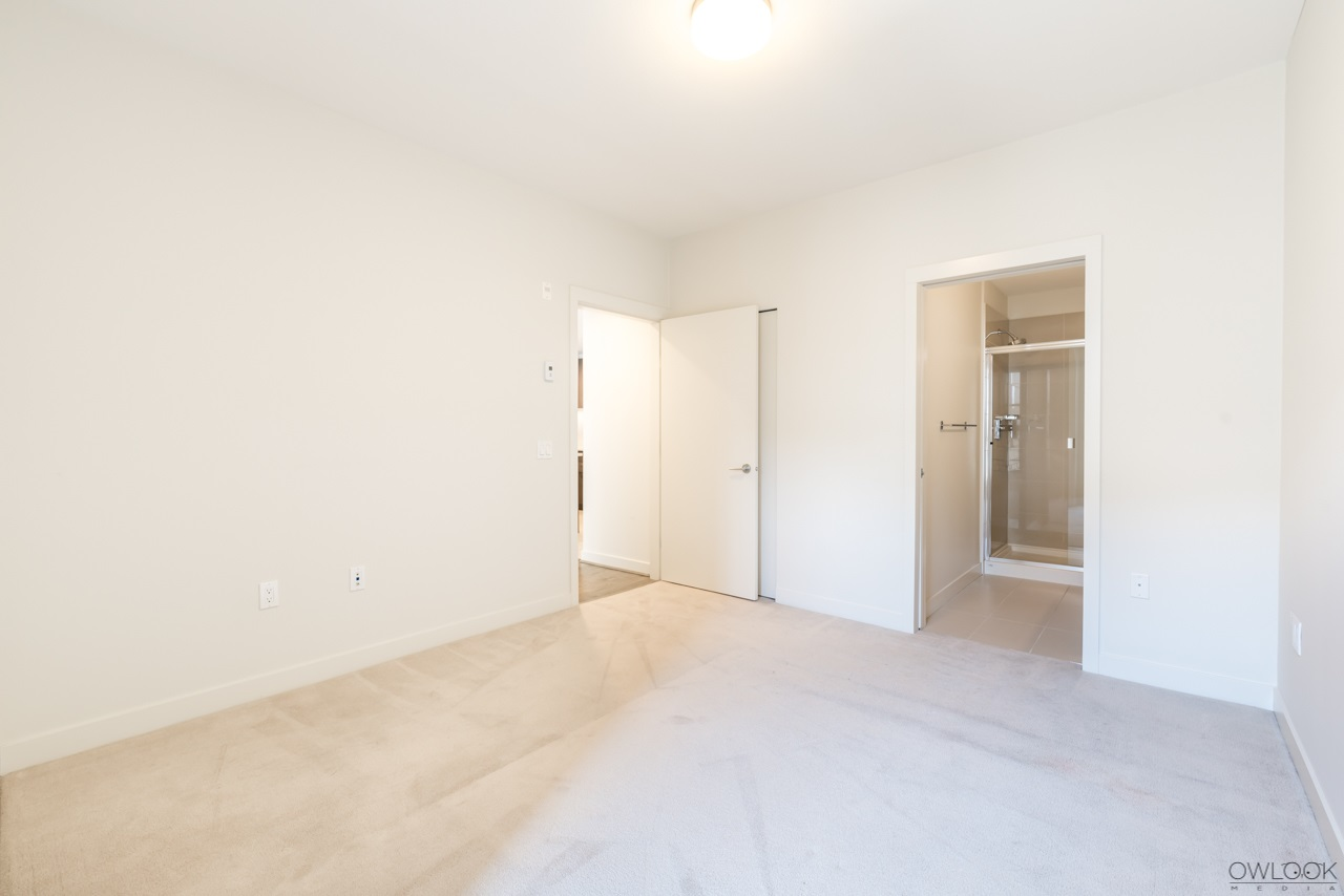 Condo Apartment at 510 5983 GRAY AVENUE, Unit 510, Vancouver West, British Columbia. Image 9