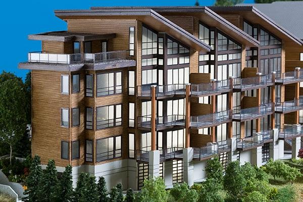 Condo Apartment at 106 3175 COLUMBIA VALLEY HIGHWAY, Unit 106, Cultus Lake, British Columbia. Image 6
