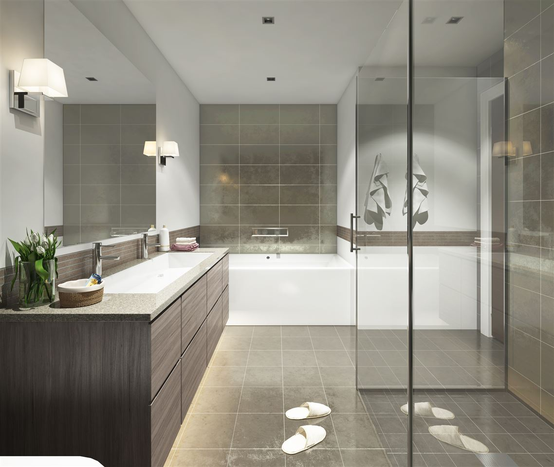 Condo Apartment at 106 3175 COLUMBIA VALLEY HIGHWAY, Unit 106, Cultus Lake, British Columbia. Image 9