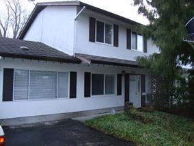 Half-duplex at 3380 BLUNDELL ROAD, Richmond, British Columbia. Image 1