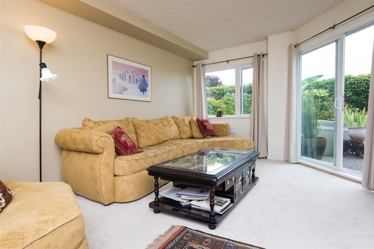 Condo Apartment at 102 15367 BUENA VISTA AVENUE, Unit 102, South Surrey White Rock, British Columbia. Image 7