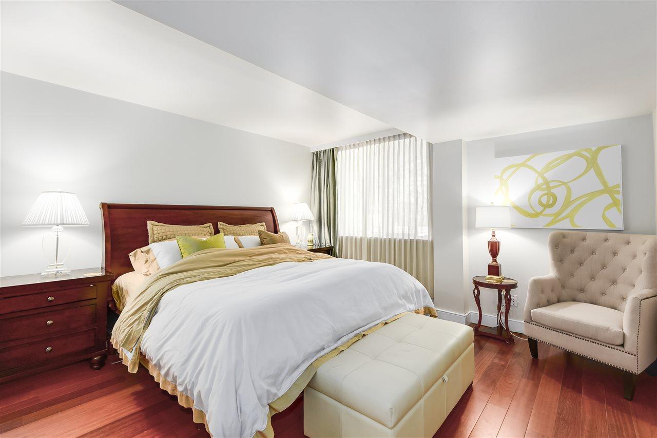 Condo Apartment at 204 2350 W 39TH AVENUE, Unit 204, Vancouver West, British Columbia. Image 9