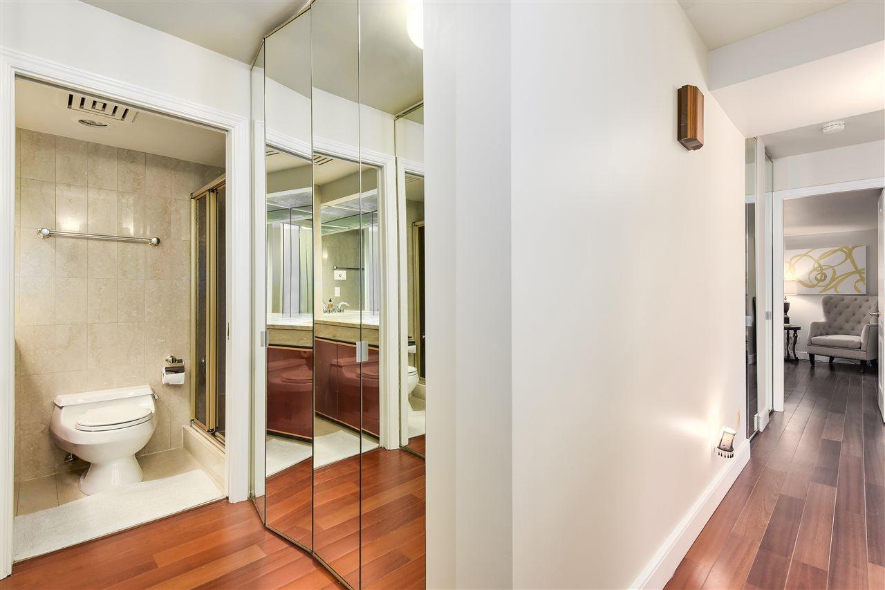 Condo Apartment at 204 2350 W 39TH AVENUE, Unit 204, Vancouver West, British Columbia. Image 12