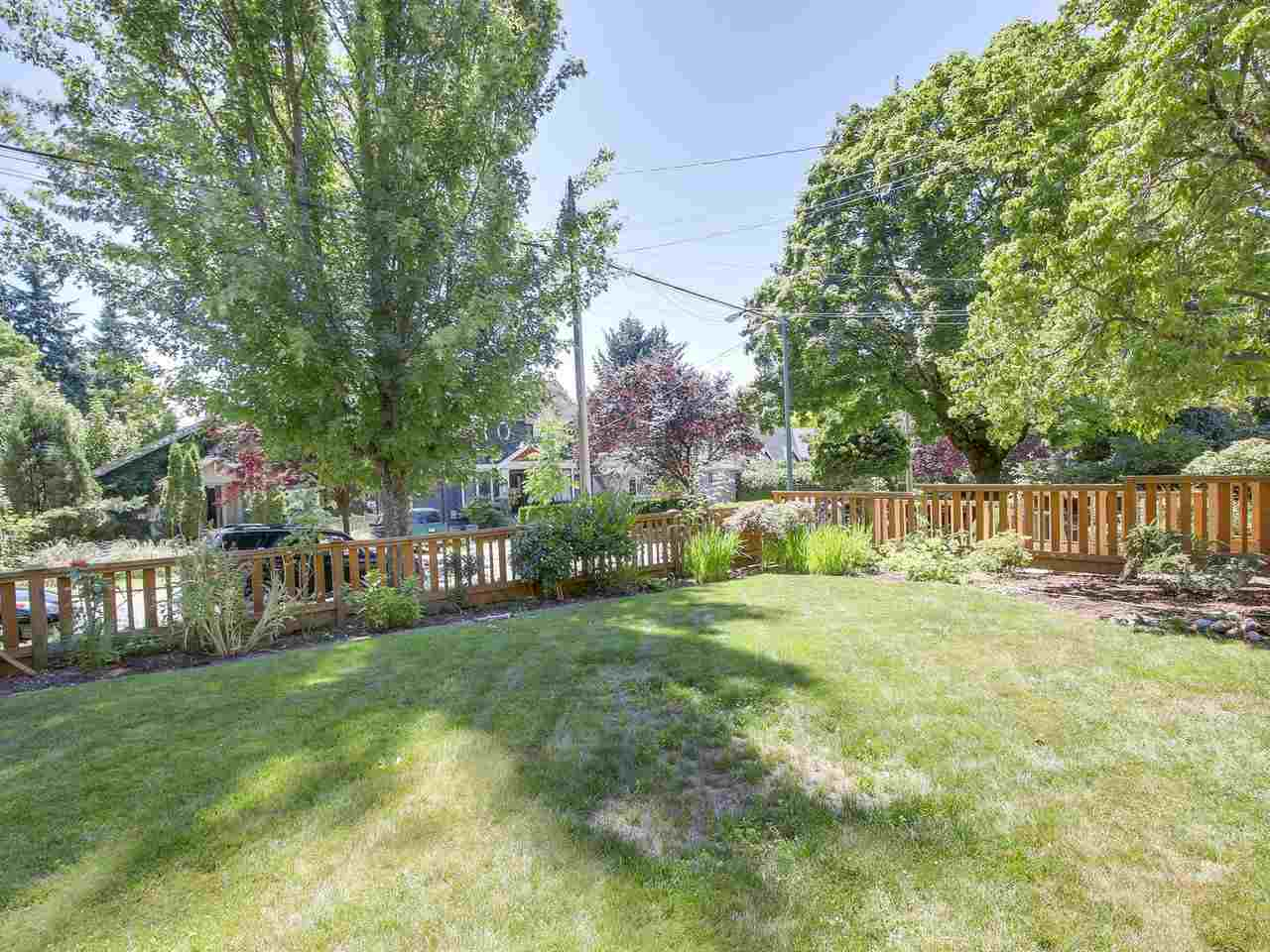 Detached at 3335 W 40TH AVENUE, Vancouver West, British Columbia. Image 4
