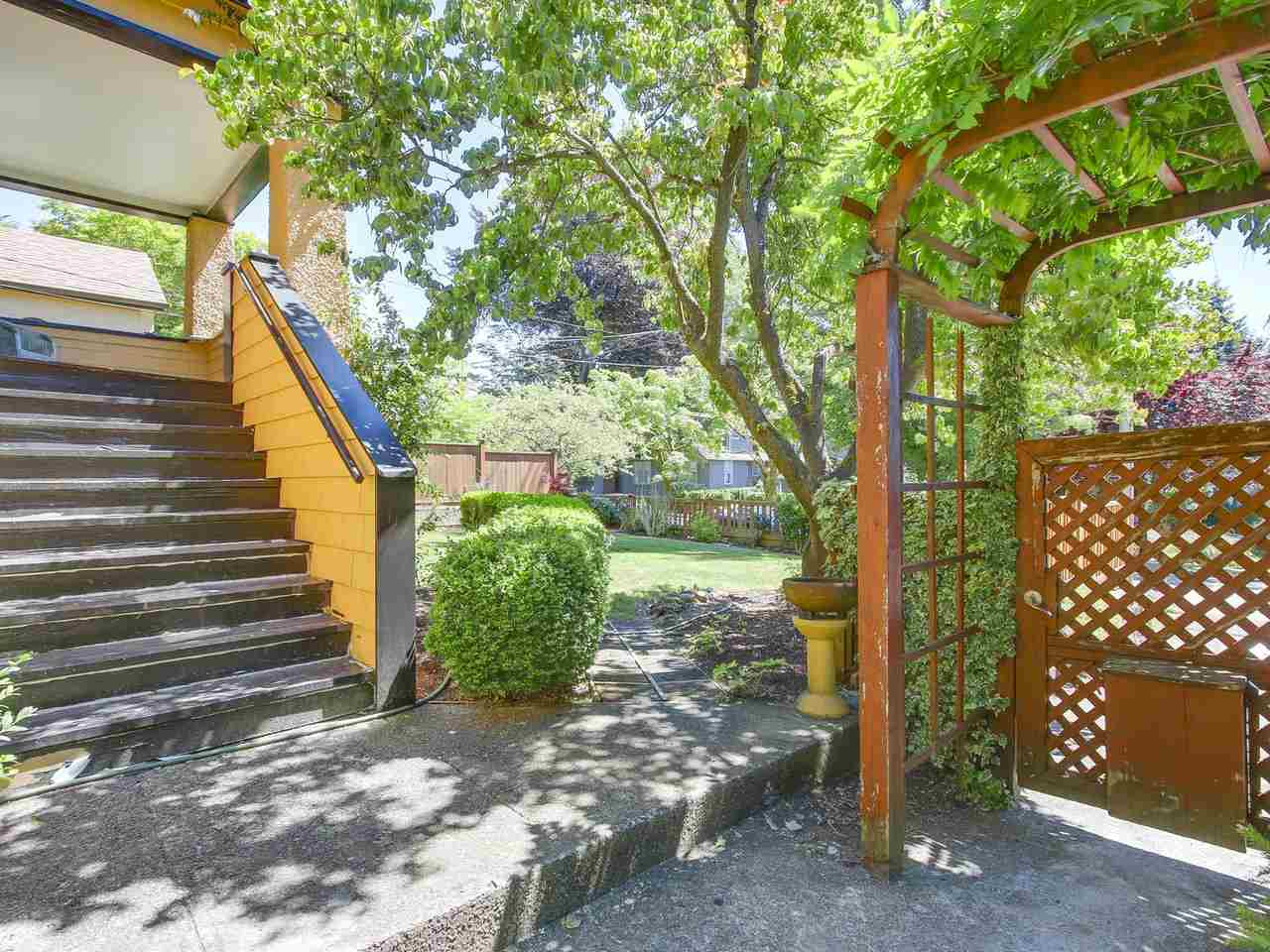 Detached at 3335 W 40TH AVENUE, Vancouver West, British Columbia. Image 5