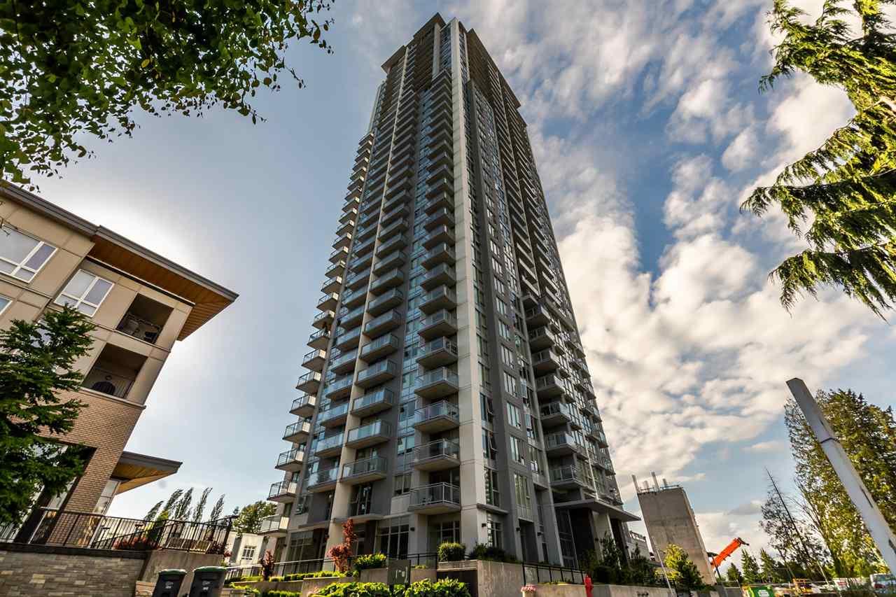Condo Apartment at 2106 13325 102A AVENUE, Unit 2106, North Surrey, British Columbia. Image 1
