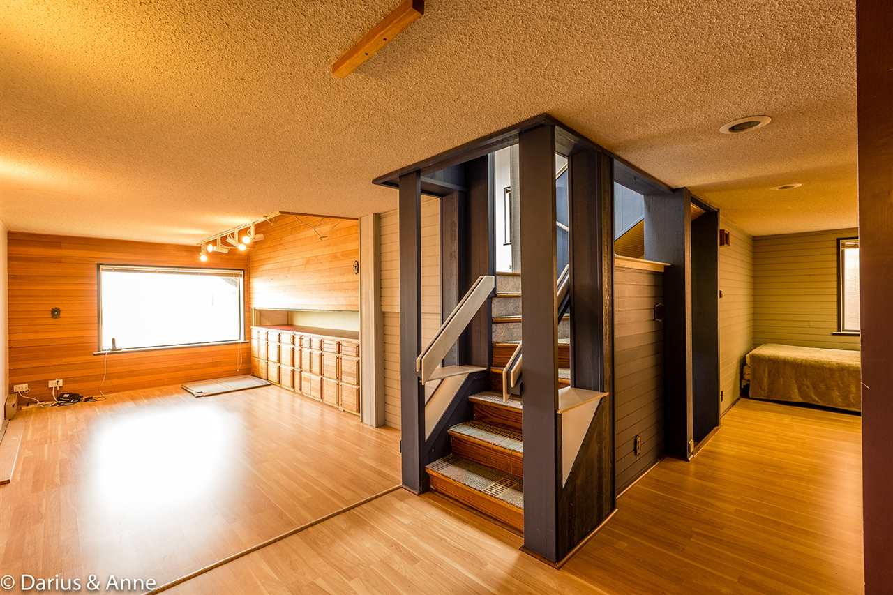 Detached at 11 GLYNDE AVENUE, Burnaby North, British Columbia. Image 7