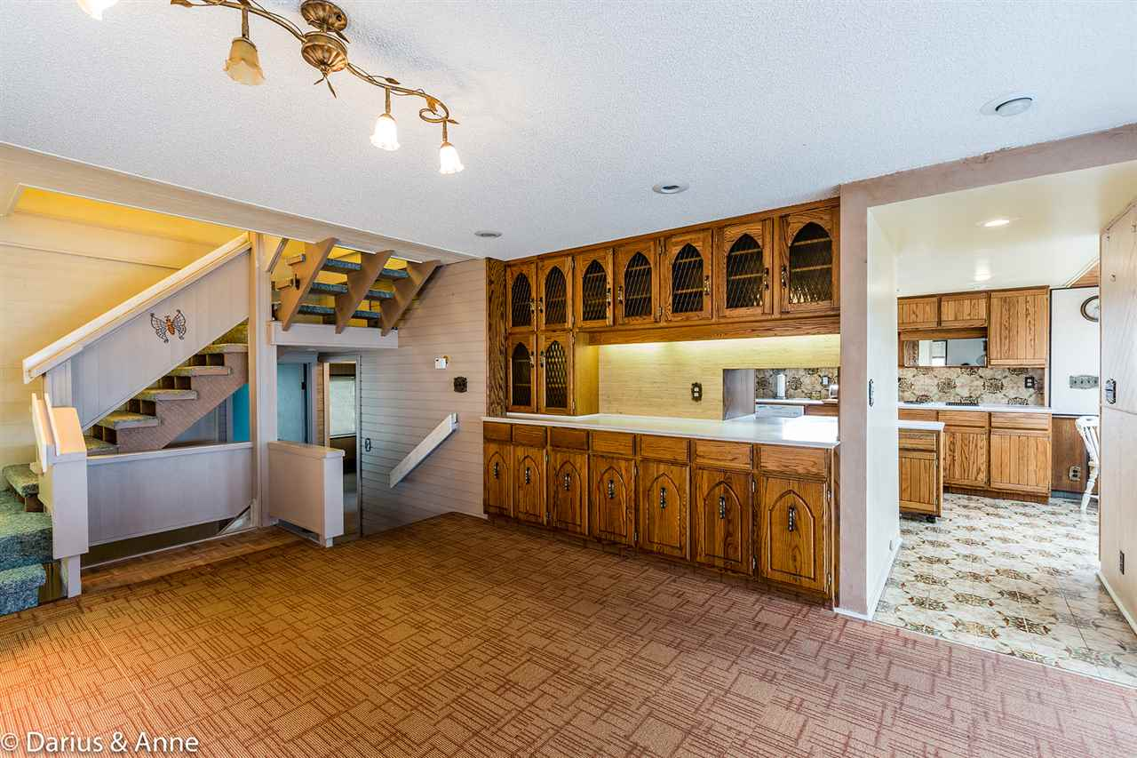 Detached at 11 GLYNDE AVENUE, Burnaby North, British Columbia. Image 9