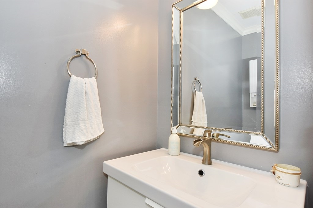 Townhouse at 42 3851 BLUNDELL ROAD, Unit 42, Richmond, British Columbia. Image 11