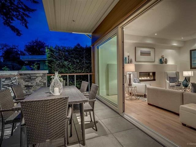 Detached at 6193 COLLINGWOOD STREET, Vancouver West, British Columbia. Image 1