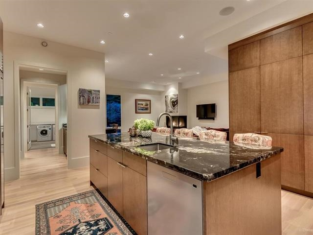 Detached at 6193 COLLINGWOOD STREET, Vancouver West, British Columbia. Image 9