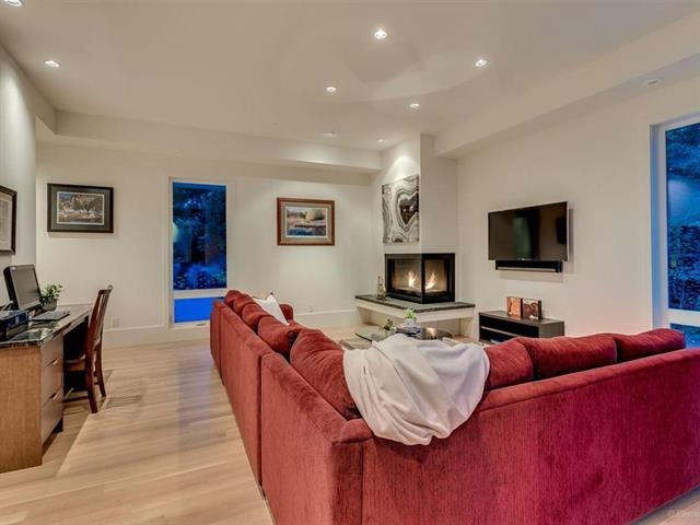 Detached at 6193 COLLINGWOOD STREET, Vancouver West, British Columbia. Image 12