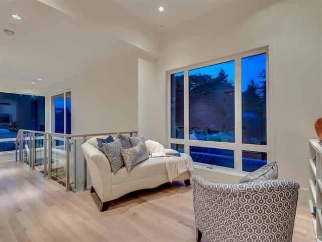 Detached at 6193 COLLINGWOOD STREET, Vancouver West, British Columbia. Image 16