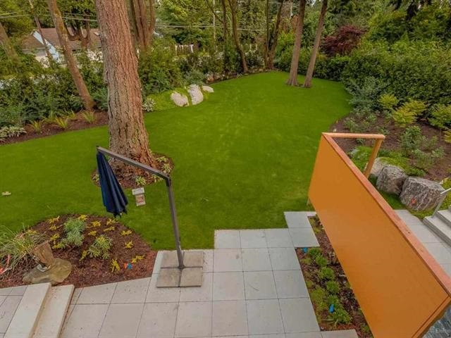 Detached at 6193 COLLINGWOOD STREET, Vancouver West, British Columbia. Image 19