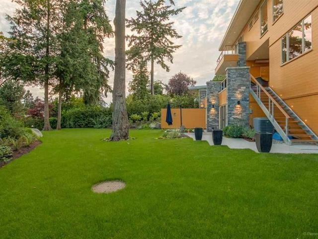 Detached at 6193 COLLINGWOOD STREET, Vancouver West, British Columbia. Image 20