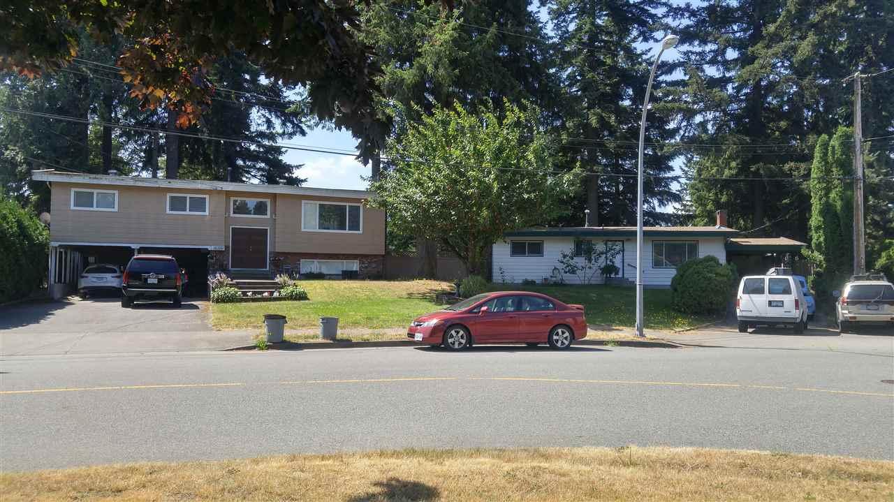 Detached at 32350 DIAMOND CRESCENT, Abbotsford, British Columbia. Image 4