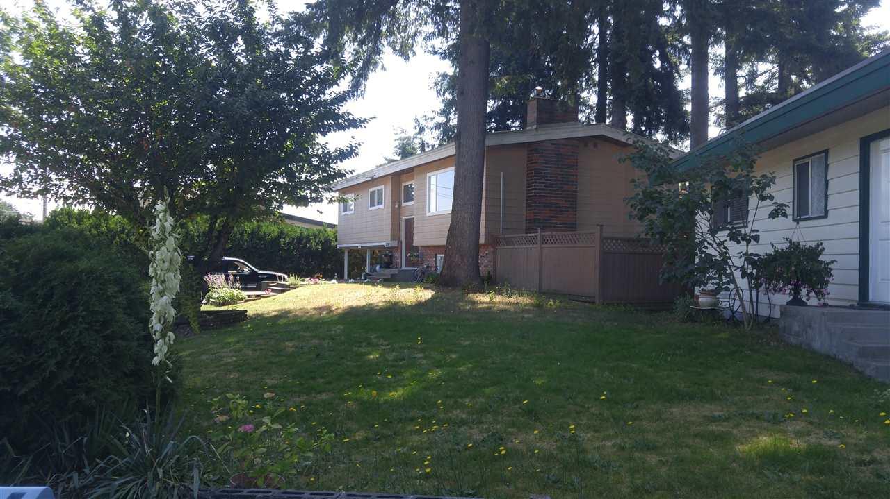Detached at 32350 DIAMOND CRESCENT, Abbotsford, British Columbia. Image 6