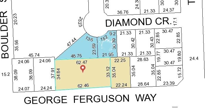 Detached at 32350 DIAMOND CRESCENT, Abbotsford, British Columbia. Image 9