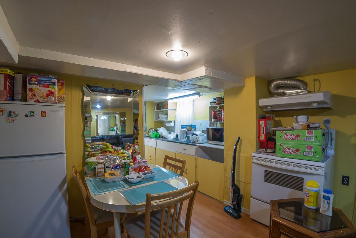 Detached at 3867 INVERNESS STREET, Vancouver East, British Columbia. Image 8