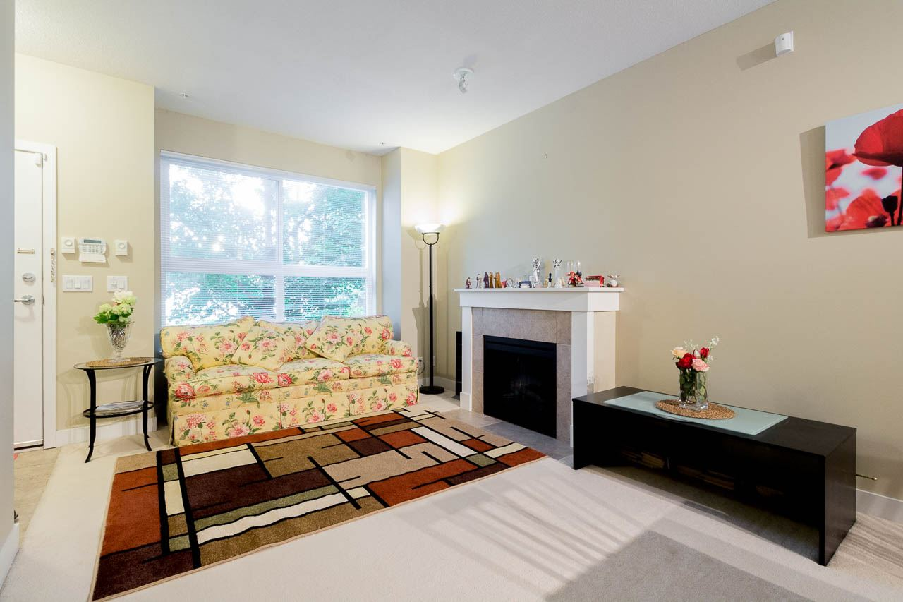 Townhouse at 5 3298 E 54TH AVENUE, Unit 5, Vancouver East, British Columbia. Image 4