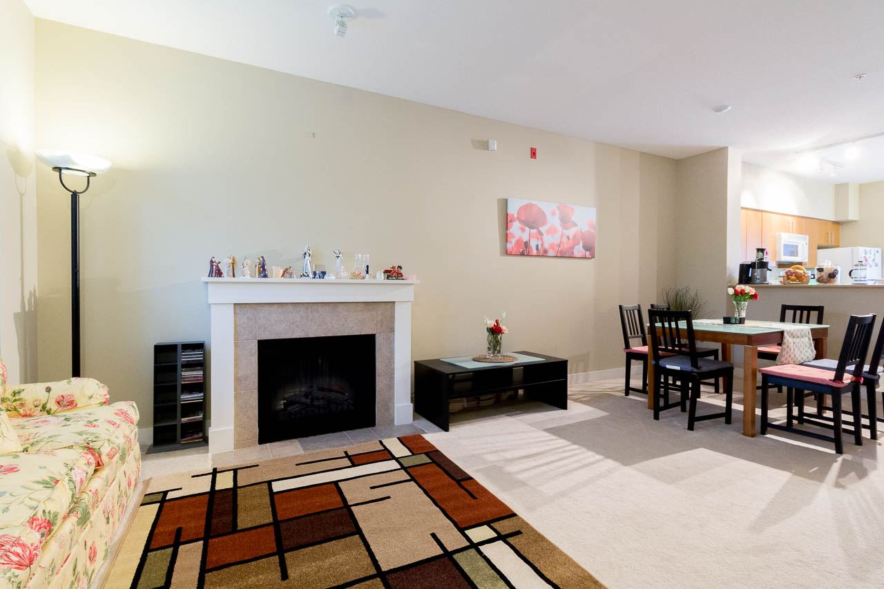 Townhouse at 5 3298 E 54TH AVENUE, Unit 5, Vancouver East, British Columbia. Image 6