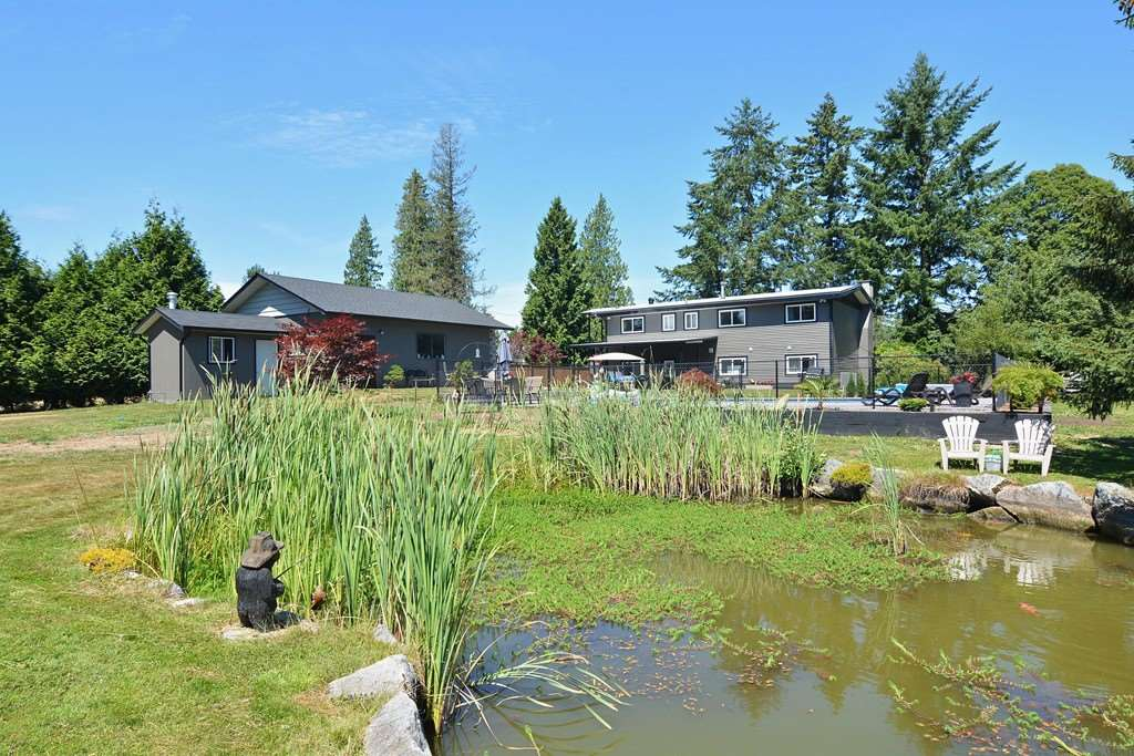 Detached at 26568 62 AVENUE, Langley, British Columbia. Image 11
