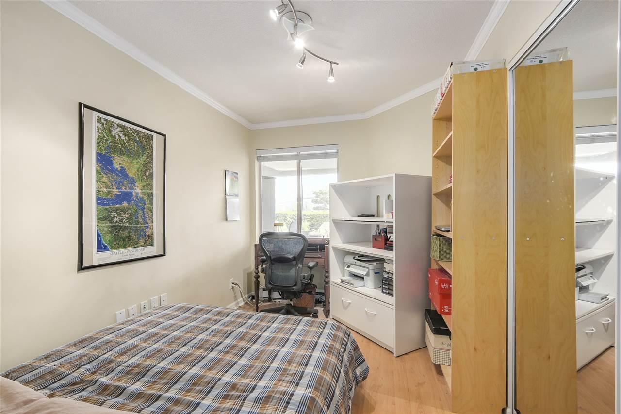 Condo Apartment at 120 525 WHEELHOUSE SQUARE, Unit 120, Vancouver West, British Columbia. Image 15
