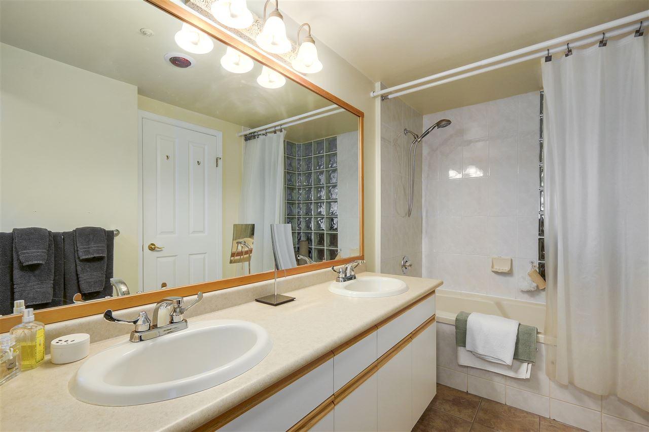 Condo Apartment at 120 525 WHEELHOUSE SQUARE, Unit 120, Vancouver West, British Columbia. Image 16