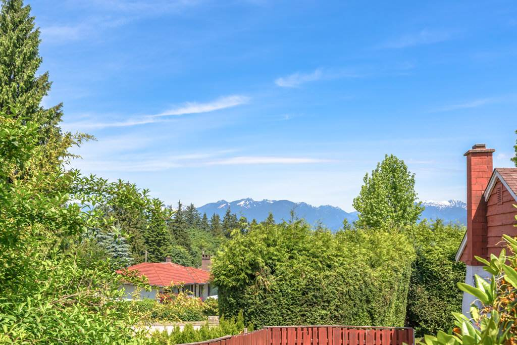 Detached at 6062 EMPRESS AVENUE, Burnaby South, British Columbia. Image 19